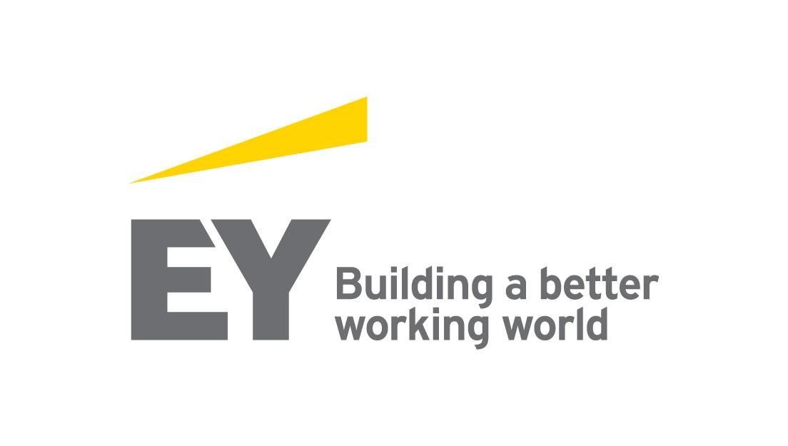 Leaf Attending EY Strategic Growth Forum this week Nov 13-Nov 17th