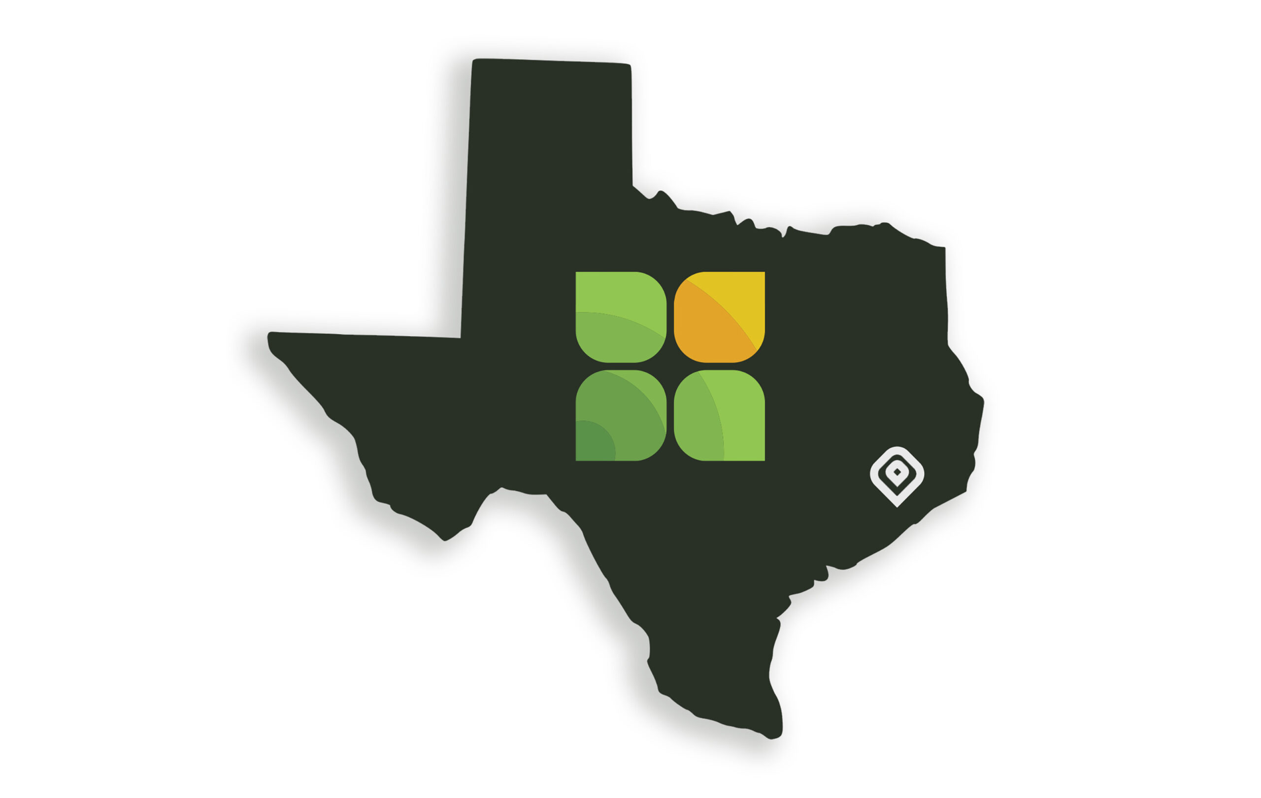 LEAF Expands U.S. Footprint With New Houston, Texas Office